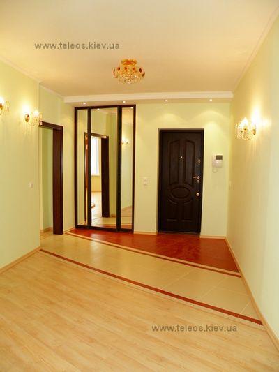 Продажа квартир-студий- kvadroomru