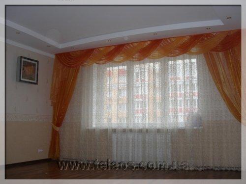 Ремонт квартир и коттеджей : Албомы : Фото