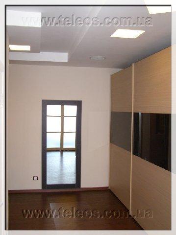Ремонт и отделка квартир, домов, коттеджей в Москве и