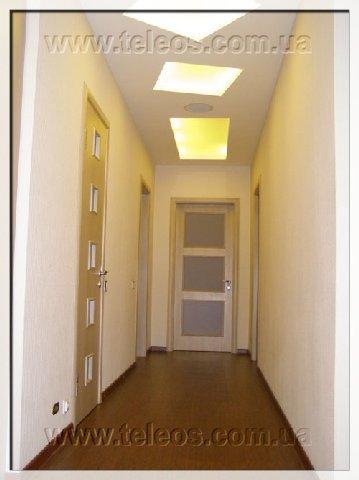 Продажа квартир в- cianru
